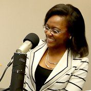 Desiree Lyon | Podcast Guest | Ohio Business Podcast