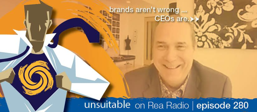 Brad Circone | Best Business Brands | Ohio Business Podcast