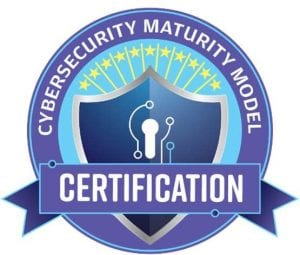 CMMC | Cybersecurity Maturity Model Certification | Ohio CPA Firm