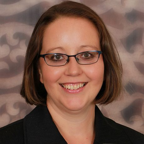 Cheryl Coblentz Named Director of Accounting Services at Rea & Associates   Press Release   Ohio CPA Firm
