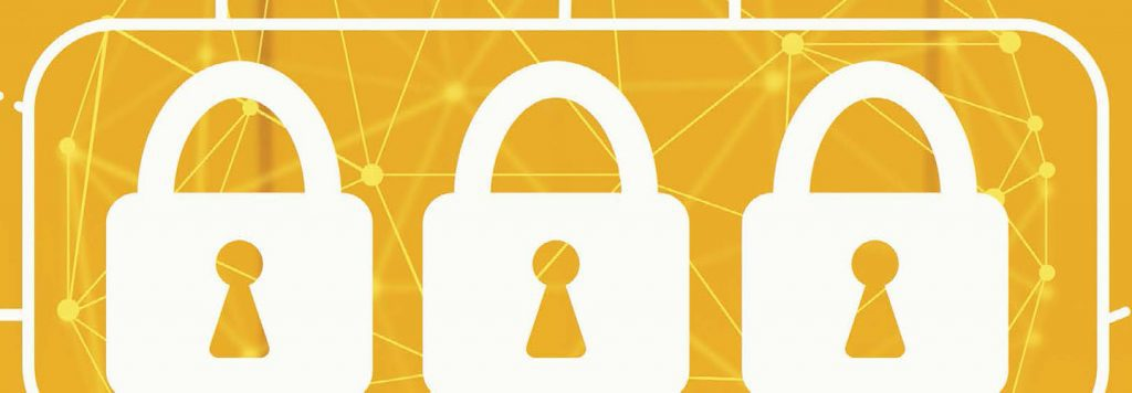 Rea Dental Client Uncovers Cybersecurity Risks | What You Don't Know Can Hurt You | Ohio CPA Firm