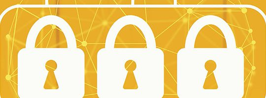 Rea Dental Client Uncovers Cybersecurity Risks After Risk Assessment