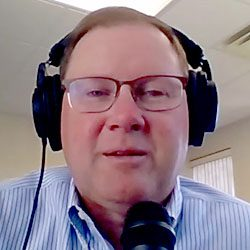 Doug Interviews Shawn And Jorn   Cybersecurity & Data Protection Services   Ohio Business Podcast