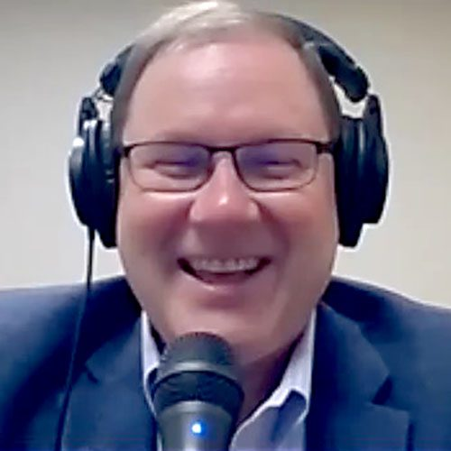 Doug Houser Talk Brands With Brad Circone | unsuitable on Rea Radio | Ohio CPA Firm