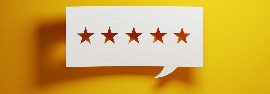 Review Your Experience | Rea & Associates | Ohio CPA Firm