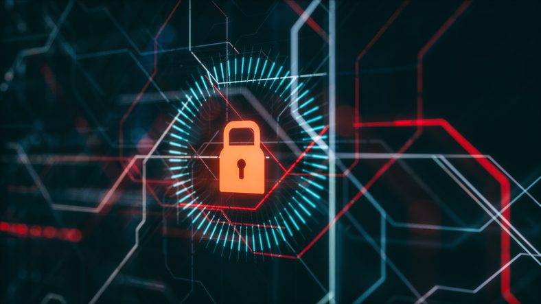 Is your managed service provider problem hunting or threat hunting. Find out if you need a managed security service provider instead - unsuitable - Rea & Associates - Ohio Business Provider