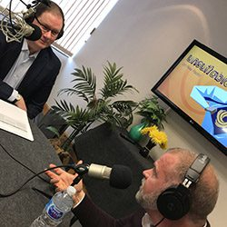 Joel Guth | Behind The Scenes | Ohio Business Podcast