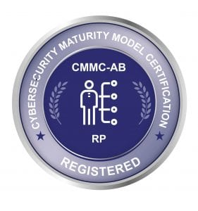 CMMC RP | Registered Provider | Ohio CPA Firm