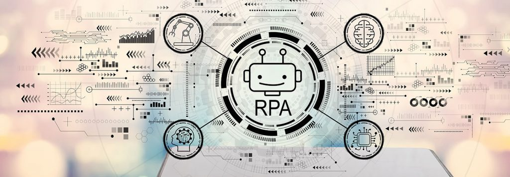 Robotic Process Automation | CPA Advisory Team | Ohio CPA Firm