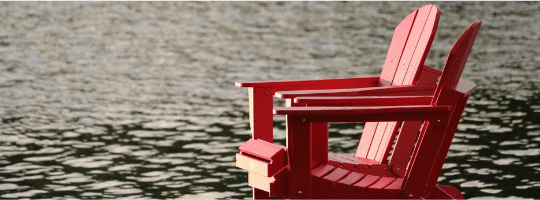 Timing is Everything: The Time is Right to Open a Safe Harbor 401(k) Retirement Account