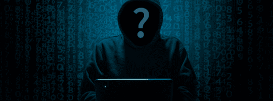 Could Your School Survive A Data Breach?