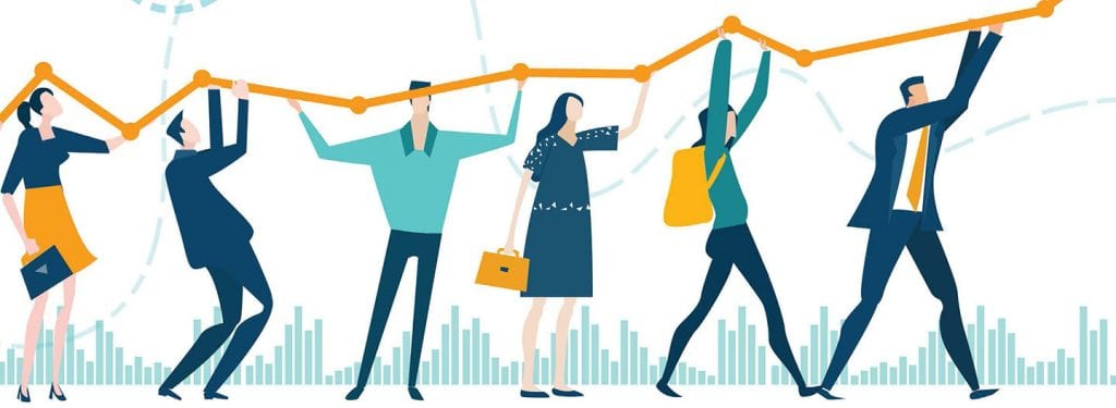 Client Opportunity Plans Can Help Drive Growth For Clients | Business of our Business | Rea & Associates | Ohio CPA Firm