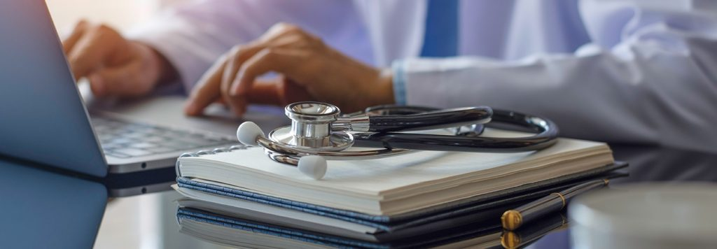 Provider Relief Fund (PRF) post-payment reporting window announced | Healthcare Providers During COVID | Ohio CPA Firm