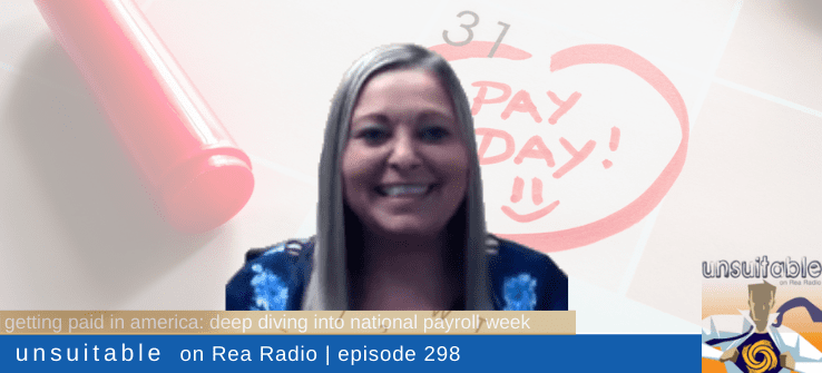 Dee Gray   Payroll Expert   Ohio CPA Firm