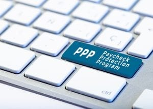 Paycheck Protection Program | PPP Loan Forgiveness Application | Ohio CPA Firm