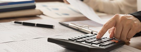IRS Issues Guidance That Impacts Deductibility Of Expenses Related To PPP Loan Funds