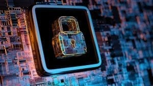 Business Data Protection | Cyber Security | Ohio Cybersecurity Services