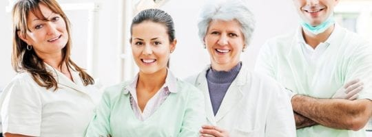 Six Resources for Dental Professionals