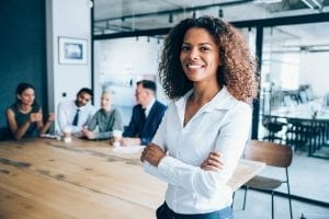 Resources For Minority-Owned Businesses | Rea & Associates | Ohio CPA Firm