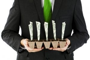 Grow Your Business Value | Ohio CPA Firm