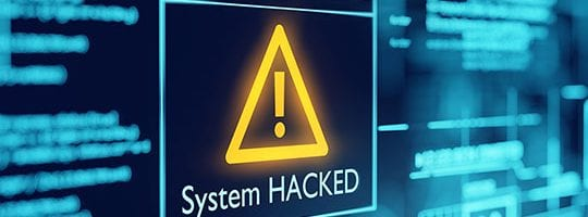 New Windows Vulnerability Is A Nightmare For Businesses