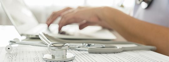Drive Veterinary Practice Growth With The Right Advisors