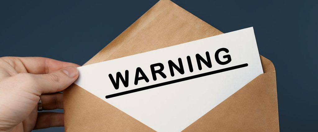 Intuit To Share Employee Information With Equifax | Warning To QuickBooks Users | Ohio CPA Firm