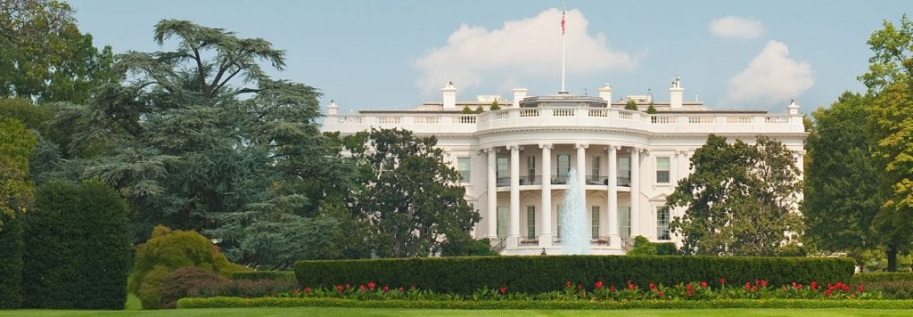 Discover what Tax Changes the Biden Administration could push through over the next few years and how it could impact small- to mid-sized businesses. - Rea & Associates - Ohio CPA Firm